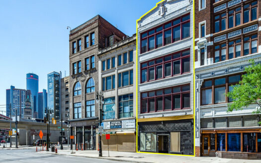 3 Ways To Prepare Your Commercial Property for Sale