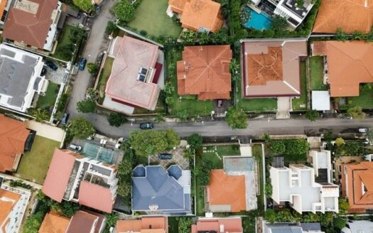 Tips for Finding the Right Commercial Land for Your Company
