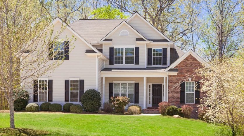 What Makes a Home Valuable