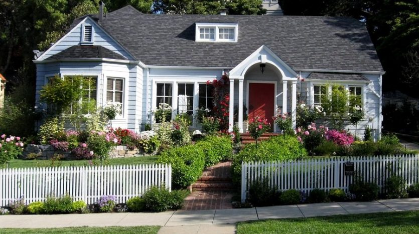 Tips To Improve Your Yard Prior to Selling