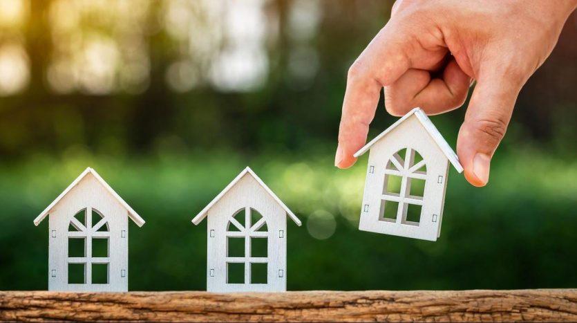 3 Tips To Start Earning Profits on Multiple Rental Properties