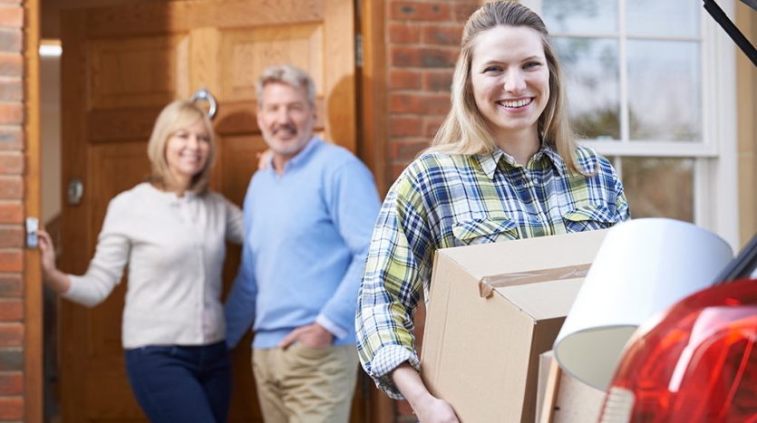 3 Ways to Ensure a Seamless Moving Experience